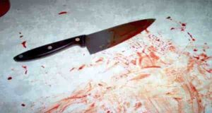 تعبیر خواب دعوا با چاقو | 30 تعبیر دعوا کردن با چاقو