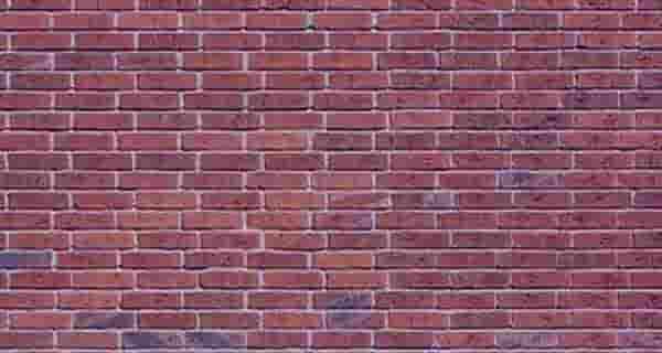 شعر در مورد دیوار ، شعر در مورد دیوار کاهگلی ، شعر در مورد دیوار کوتاه ، شعر در مورد دیوار آجری