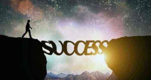 جملات کوتاه موفقیت | 85 جمله زیبا در مورد موفقیت