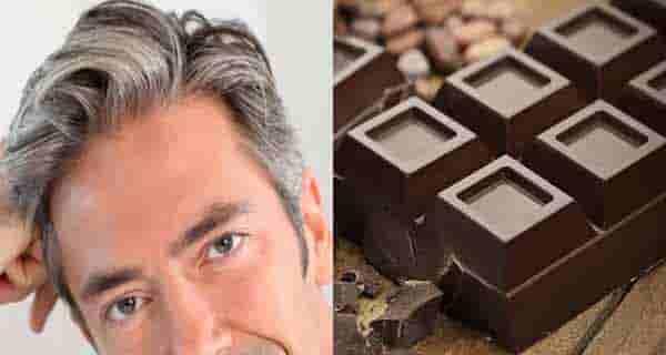 خواص کاکائو برای موی سر