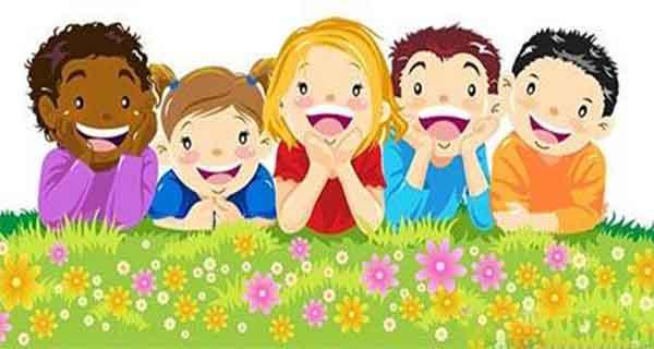 لطیفه کودکانه ، لطیفه کودکانه در مورد شجاعت ، لطیفه کودکانه جدید ، لطیفه کودکانه در مورد ادب