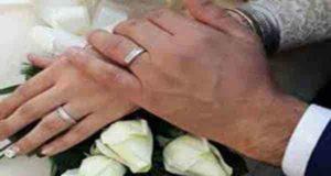 متن در مورد دستانت ؛ متن عاشقانه و زیبا در مورد گرمی دستانت