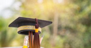 پیام تبریک موفقیت تحصیلی ؛ 100 پیام برای موفقیت تحصیلی