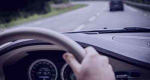 شعر در مورد رانندگی ؛ 53 شعر زیبا و طنز در مورد رانندگی