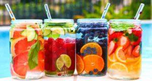 6 میوه خیلی مفید برای سلامت پوست که از خواص آنها ب یخبر هستید!