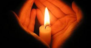 شعر تسلیت فوت پدر ، زیباترین و غمگین ترین اشعار برای تسلیت مرگ پدر