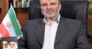 مجید نادرالاصلی : برای نمایندگی مردم در مجلس شورای اسلامی باید با مردم روراست بود
