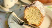 رمز و راز های پف کردن کیک اسفنجی و نکات طلایی آن