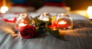 متن عاشقانه جدید ، جدیدترین و بهترین متن های عاشقانه برای عشقم