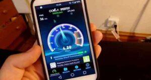 10 ترفند برای افزایش سرعت اینترنت در دستگاه های اندروید
