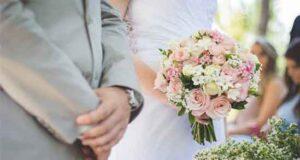 قبل از مراسم عروسی این کارها را حتما انجام دهید!