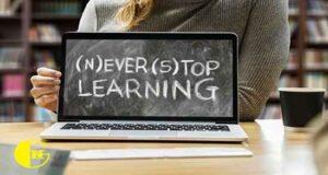 آیا از جدید ترین متد آموزشی زبان مطلع هستید؟
