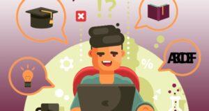پکیج آموزشی زبان – یادگیری خودآموز زبان