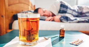 آلرژی؟ سرماخوردگی؟ آنفلوانزا؟ یا کووید 19؟
