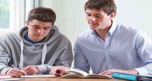 هزینه و قیمت تدریس خصوصی دروس دانشگاهی در تهران حضوری و آنلاین