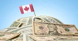 هزینه مهاجرت به کانادا چقدر است؟