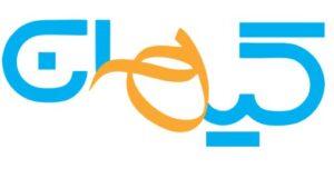 فروشگاه اینترنتی کیهان یک پیشنهاد شگفت انگیز با ایده های نو!