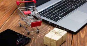 معرفی پولساز ترین وب سایت های ایرانی