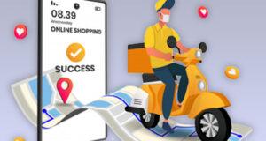 تأثیر خدمات پستی خصوصی بر رونق کسبوکار آنلاین