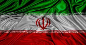 متن در مورد آزادی ایران