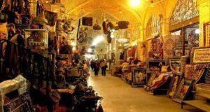 تعبیر خواب بازار ، رفتن از نظر امام صادق و ابن سیرین و تعطیلی بازار و پاساژ و خرید لباس