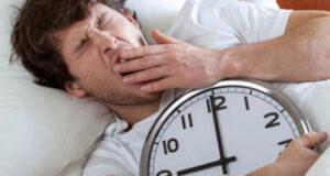 تعبیر خواب دمل چرکین ؛ و دمل چرکی زیر بغل و جوش چرکی روی شکم
