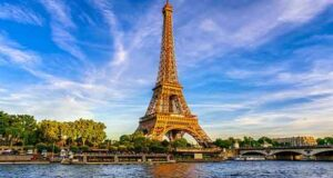 خرید ملک در فرانسه با امکان اخذ اقامت برای ایرانیان