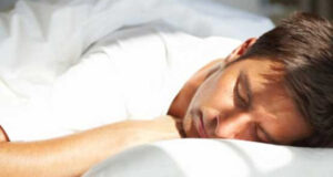تعبیر خواب کهیر زدن ؛ و جوش زدن چشم و دانه های قرمز روی بدن