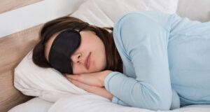 تعبیر خواب تاول زدن بدن ؛ و دهان و کهیر زدن بدن و کپک زدن بدن