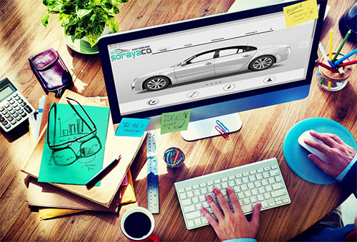 C:\Users\iman\Desktop\رپورتاژ\رپورتاژ 1\تحقیقات-قطعات-خودرو-ثریاکو.jpg