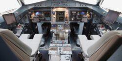 هواپیما های ATR چه ویژگی ها و معایبی دارند؟