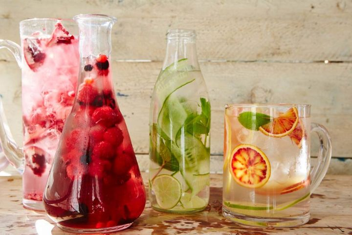 http://broofe.com/wp-content/uploads/2021/07/Flavoured_Waters_0174-1024x683-2.jpg