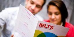 تقویت مهارت شنیداری در آزمون آیلتس و تافل
