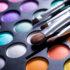 جایگاه شرکت پخش رنگ تهران در صنعت رنگ کشور